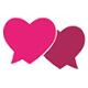 chatpassion.org favicon