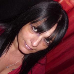 Photo de profil de nikitta26