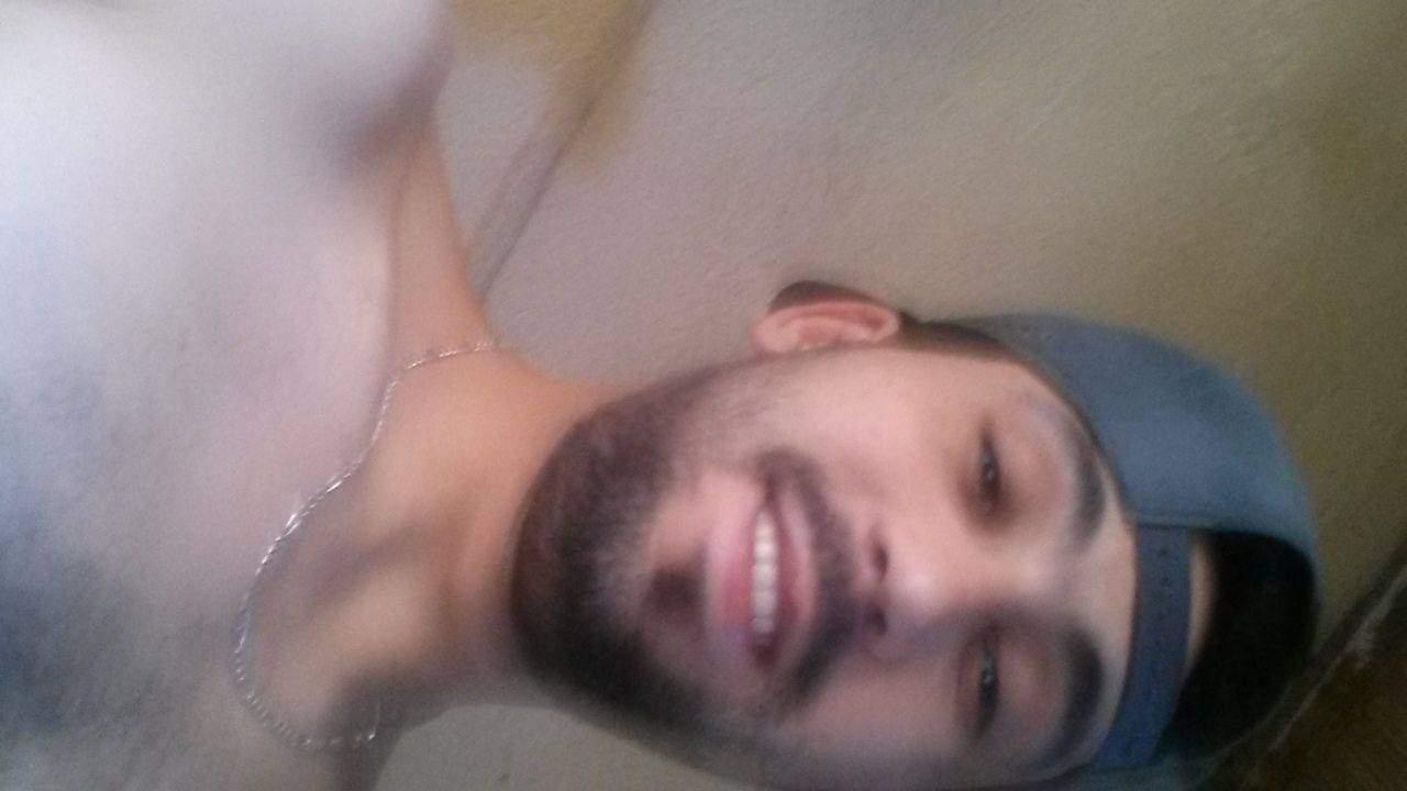 Photo de profil de desepeared