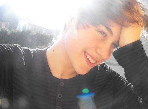 Photo de profil de david1819
