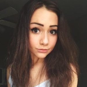 Photo de profil de kissko0l