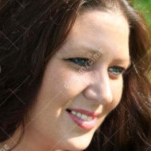 Photo de profil de plume71