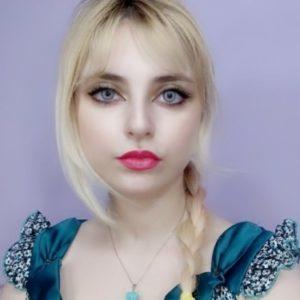 Photo de profil de zoe899