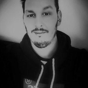 Photo de profil de Pinilouti90