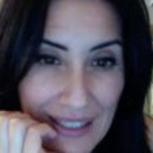 Photo de profil de Claudia2206