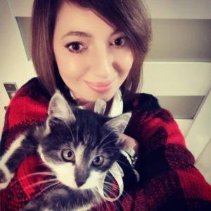 Photo de profil de Andréa-141