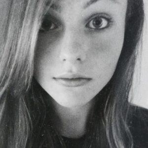 Photo de profil de Sophia29