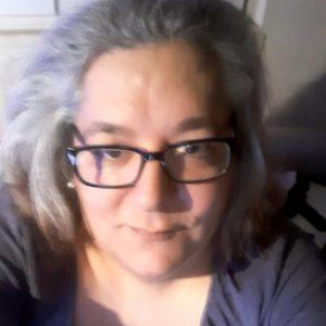 Photo de profil de Cassoulesbienne