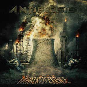 Photo de profil de Antibiosis