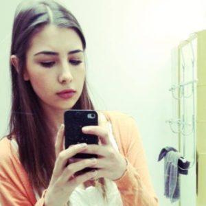 Photo de profil de Elina03