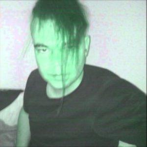 Photo de profil de OutOfNowhere