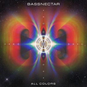 Photo de profil de Bassnectar