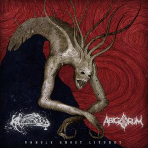 Photo de profil de Abigorum