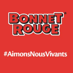 Photo de profil de BonnetRouge