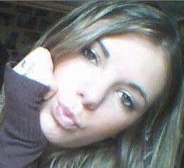 Photo de profil de clarita91