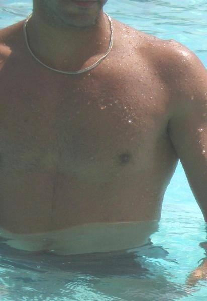 Photo de profil de hugob23