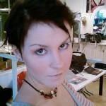 Photo de profil de jade25a