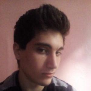 Photo de profil de antalas1998