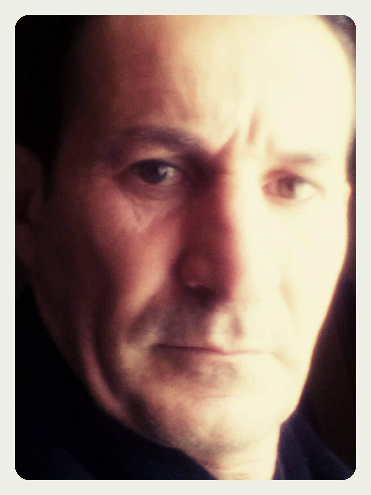 Photo de profil de illusionperdue