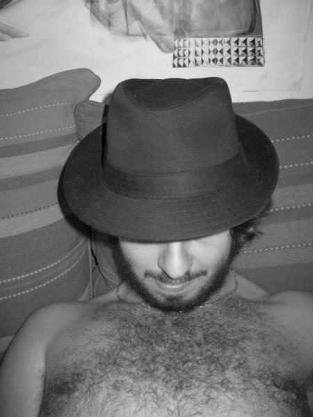 Photo de profil de bob_bricolo