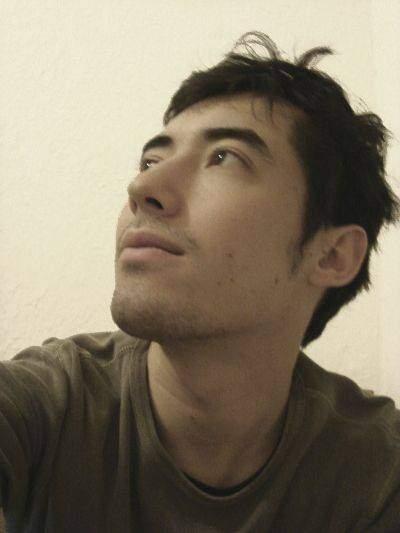 Photo de profil de beb0p