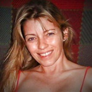 Photo de profil de edwigeblonde