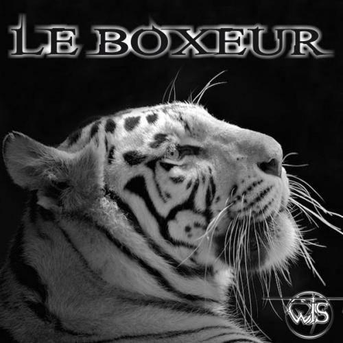 Photo de profil de le_boxeur