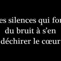 ecd3fc972c6e9aa0a72a61e2d7b83b34–silence-quotes-fonts