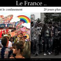 NoireImpression.France-Confinement.600x400pxLowRes