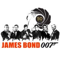bond-007-deluxe-large1_full