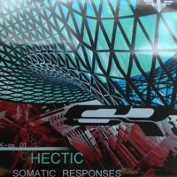K-OS-01-somatic-responses