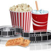 cinéma 6