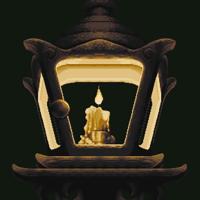 TALWEM DEFENSE LAMPADAIRE