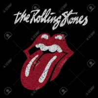 63613174-russia-october-07-2016-the-rolling-stones-logo